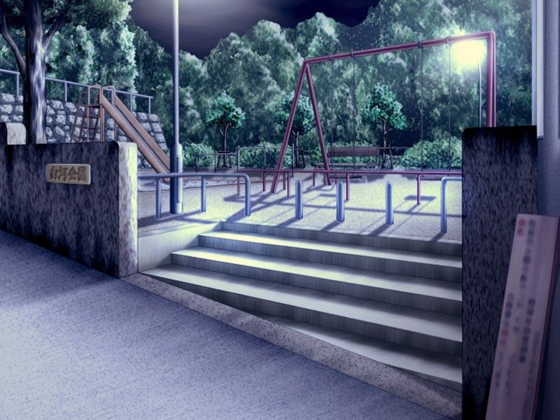 Outdoor+Anime+Landscape+[Scenery+-+Background]+104.jpg (800×600)