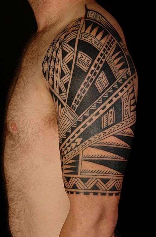 maori tribal dovmeler tattoos 47 tribal dovmeler kol dovmeleri maori