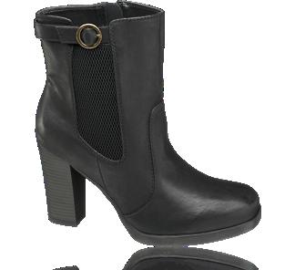 Stiefelette Schuhe Damen Deichmann | Schuhe | Schuhe liefert