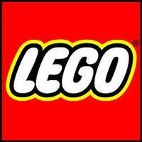 Good Free Apps of the Day : Two new LEGO® apps - LEGO® DUPLO® Ice Cream and LEGO® Technic Race