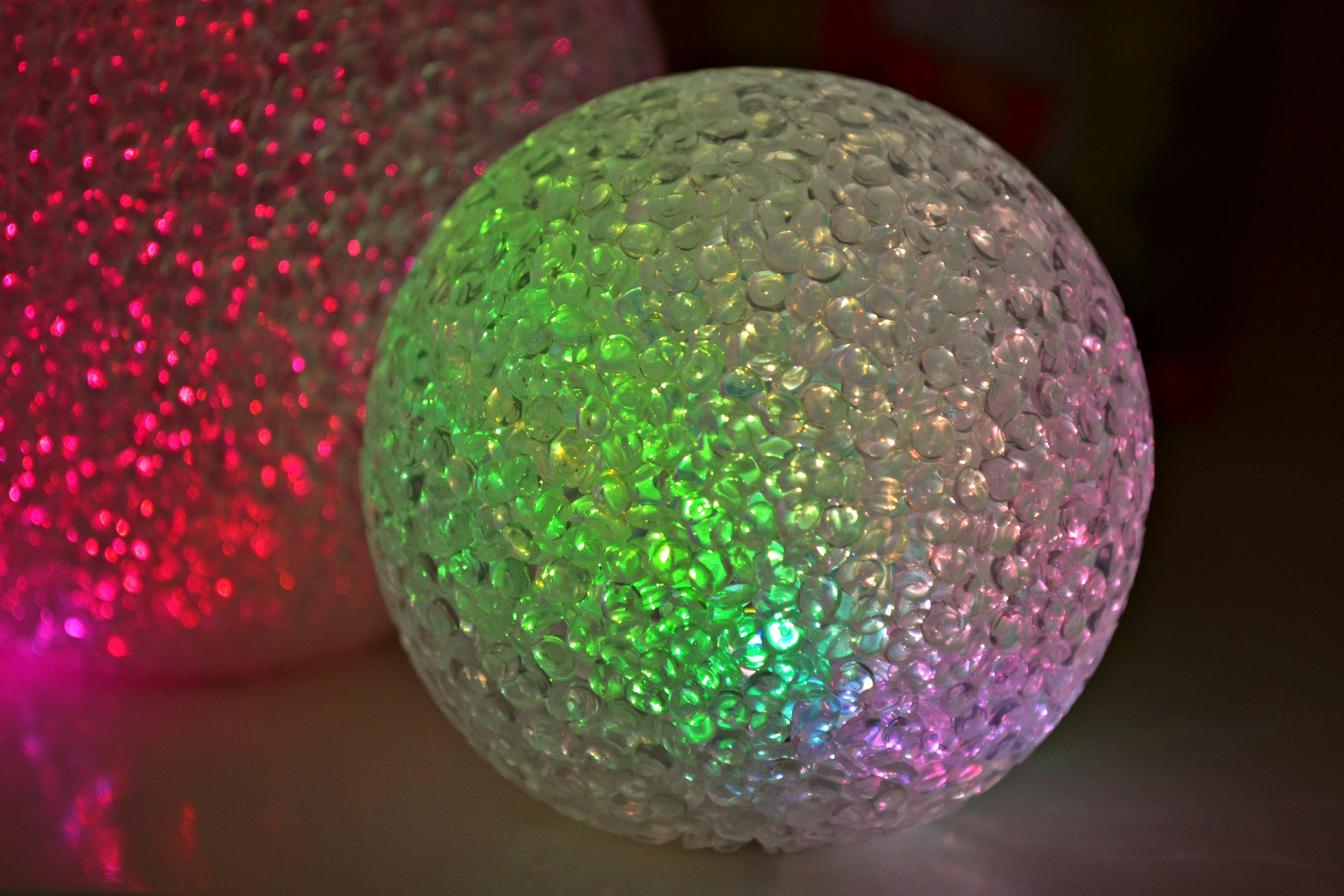 Philips Weihnachtsbeleuchtung.Outdoor Beleuchtete Weihnachts Glühbirnen Led Ball Christmas Tree