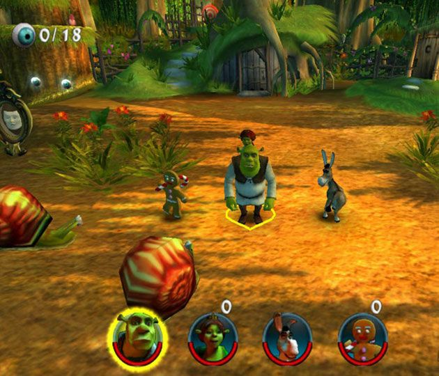 Download game shrek 2 full version hotels near the point casino kingston wa