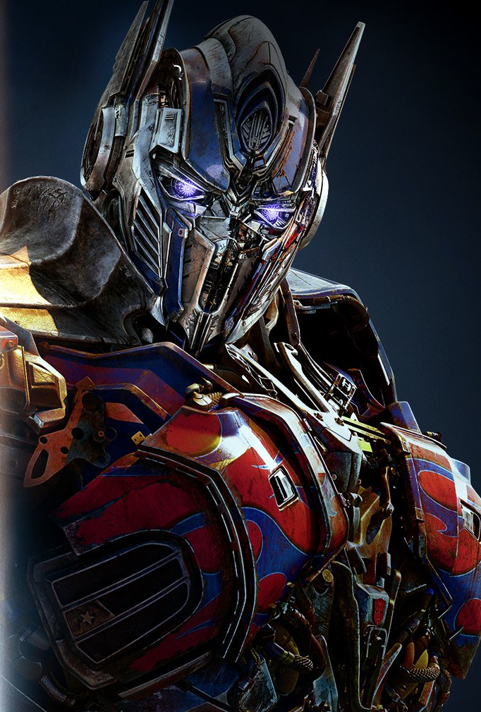 it s nemesis prime and i don t understand why it s nemesis a girl