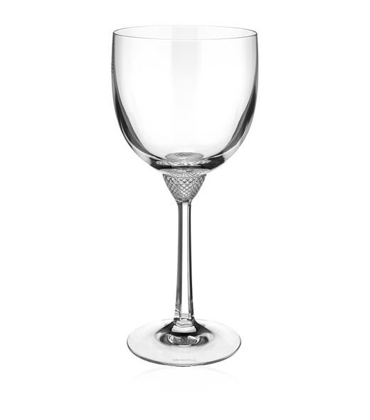 Exceptional Miss Desiree Water Goblet. Sydney AustraliaKitchen StuffHarrodsBarware