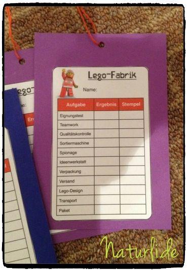 Sehr coole Spiele für eine Lego-Party | Лего рум | Pinterest | Lego ...