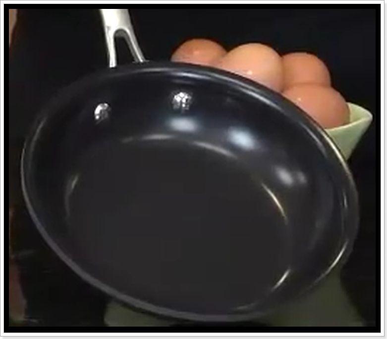 Cuisinart Green Gourmet Nonstick Cookware New Ceramic Cookware Nonstick Cookware Gourmet Cookware