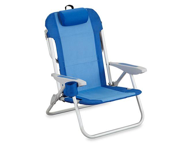 How To Choose A Beach Chair Backpack Beach Chair Beach Chairs Folding Beach Chair