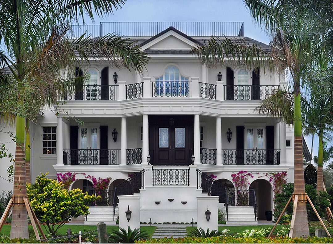 plantation home designs. Plantation Homes Designs Jpg  1080 791 Hawaiian House