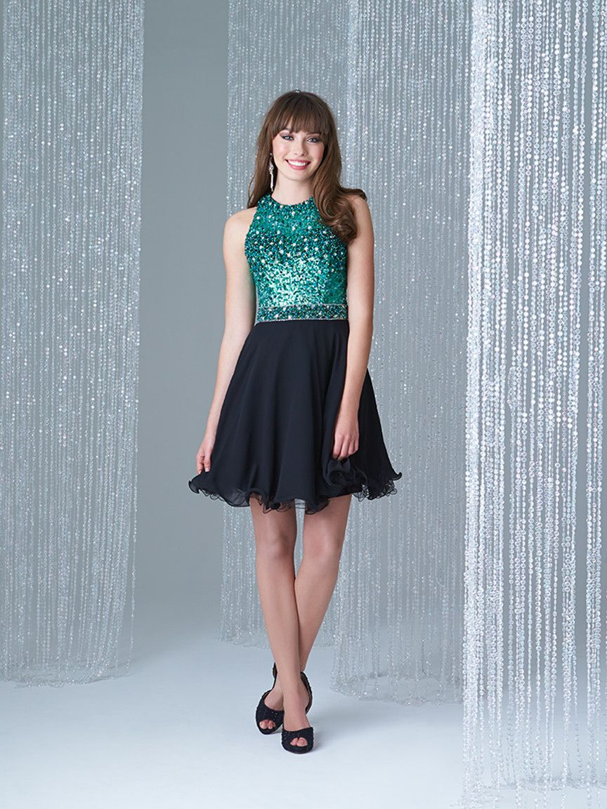Madison James Prom 16-395 | Products | Pinterest | Products
