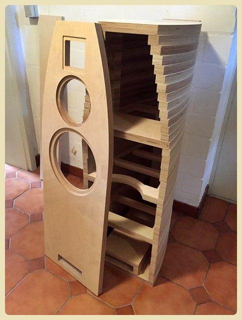 duetta yourself die entstehung der duetta monti. Black Bedroom Furniture Sets. Home Design Ideas