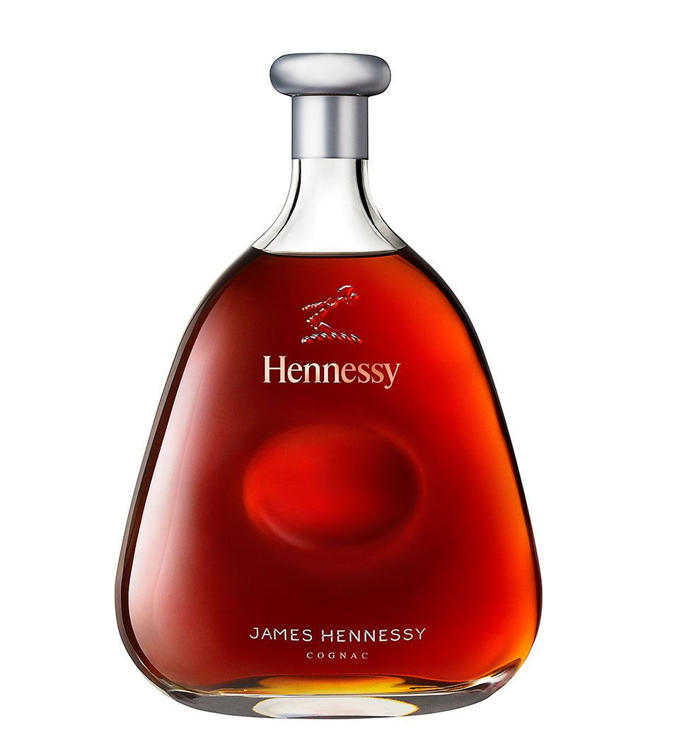 Hennessy James Hennessy Cognac Buy Online And Find Prices On Cognac Expert Com Hennessy Cognac Bottle