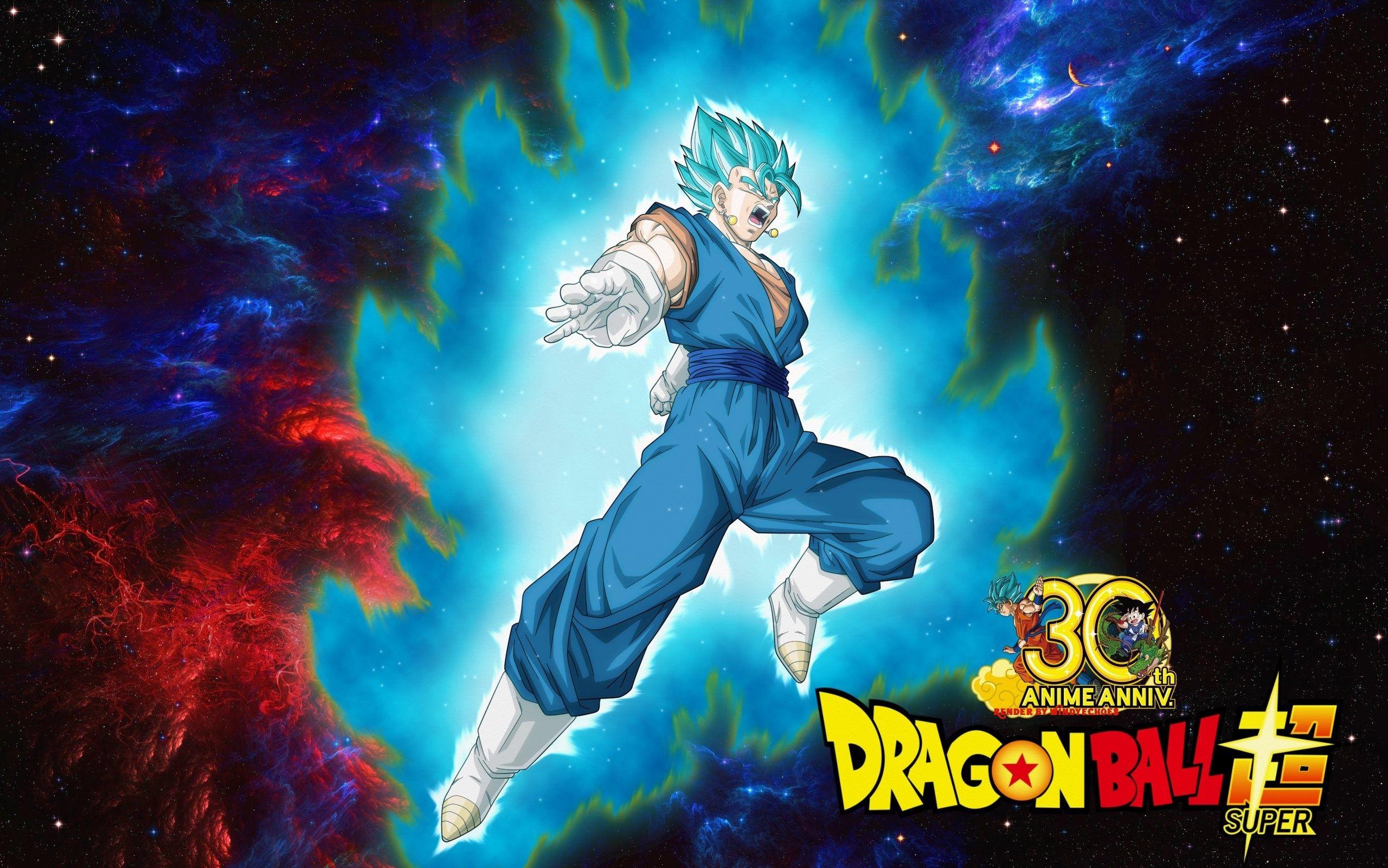 Vegito Wallpaper Hd 2021 Live Wallpaper Hd Blue Wallpapers Best Wallpaper Hd Dragon Ball Artwork Best of dragon ball live wallpaper for