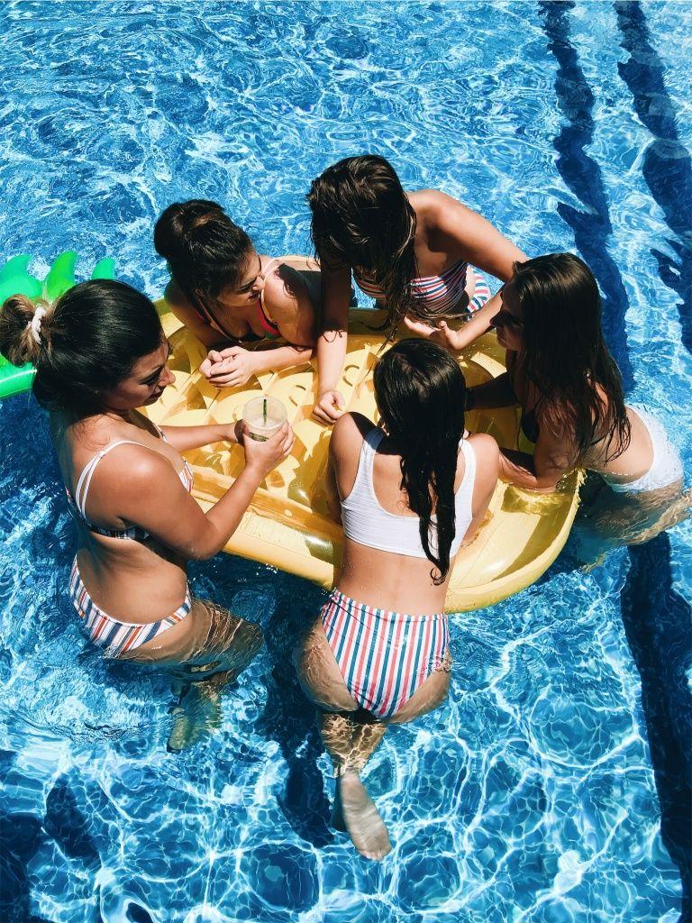 Andrea Calmes Pinterest Calmesandrea Insta Best Friend Pictures Bff Summer