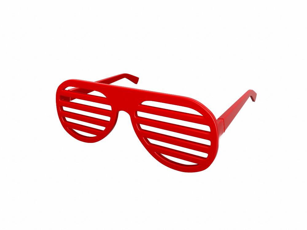Shutter Shade Sunglasses Shades Sunglasses Shutter Shades Sunglasses
