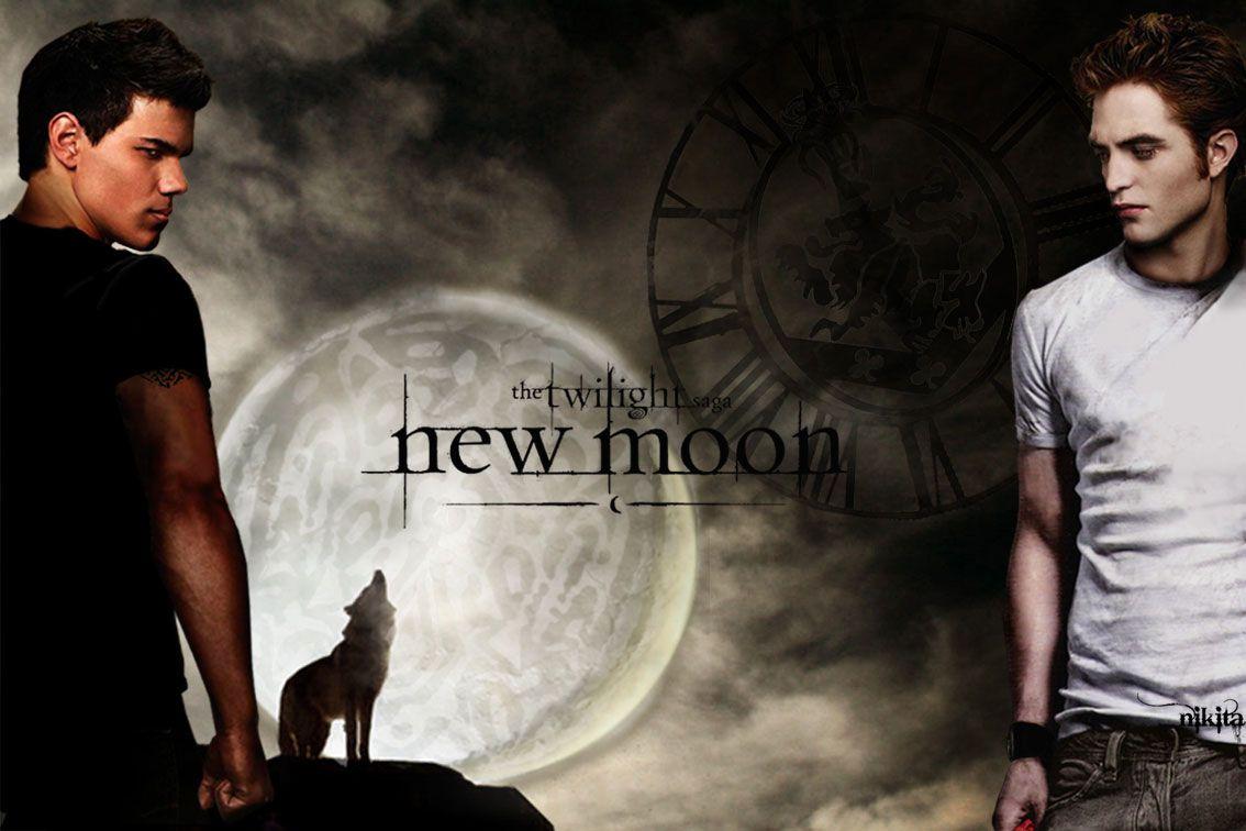 twilight saga new moon wallpaper filesize x new moon wallpaper   hd