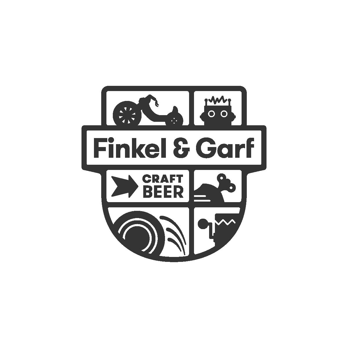 crest style logos에 대한 이미지 검색결과