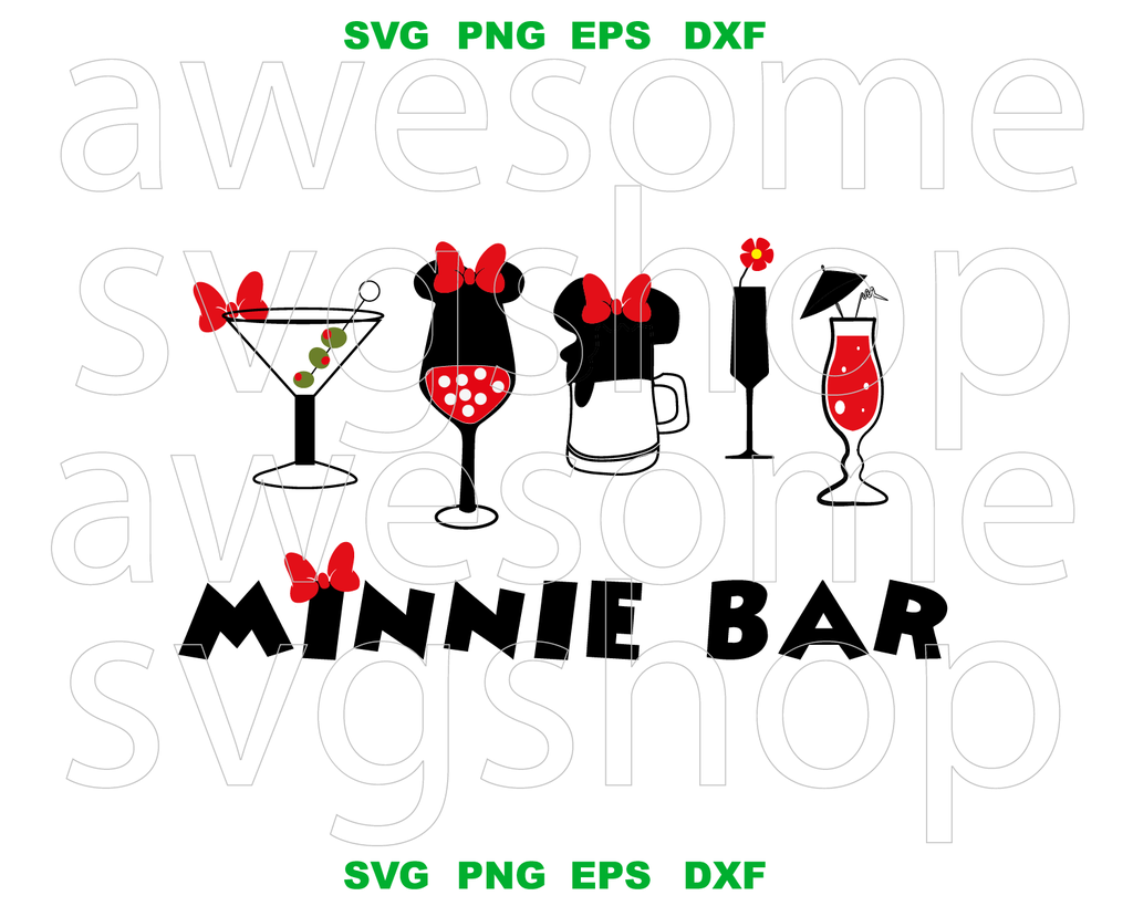Pin on Disney svg