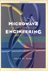 Solutions Manual Microwave Engineering 3rd Edition David M Pozar Test Bank Solutions Manual Instant Download Solutions Engineering Manual