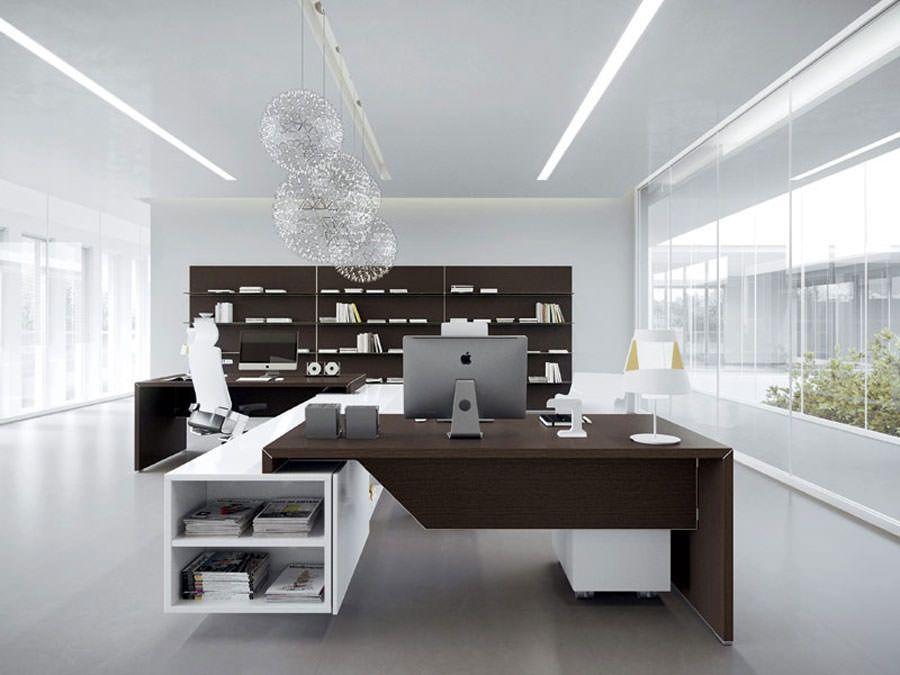Dazato progetta, realizza e produce mobili per l'ufficio di altà qualità da oltre 30 anni. 50 Idee Di Arredo Per Un Ufficio Moderno Mondodesign It Mobili Per Ufficio Design Ufficio Ufficio Arredamento