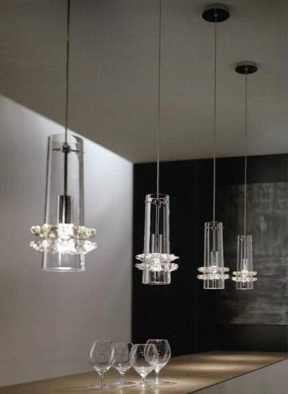 Pendant Light Fixtures To Choose Funky Lights