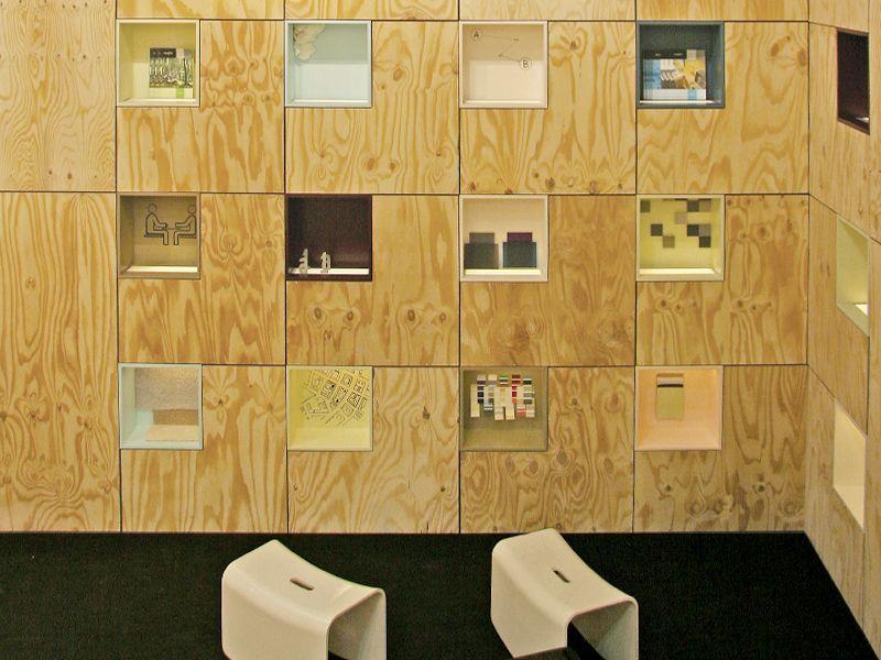 atelier522 | Artikel