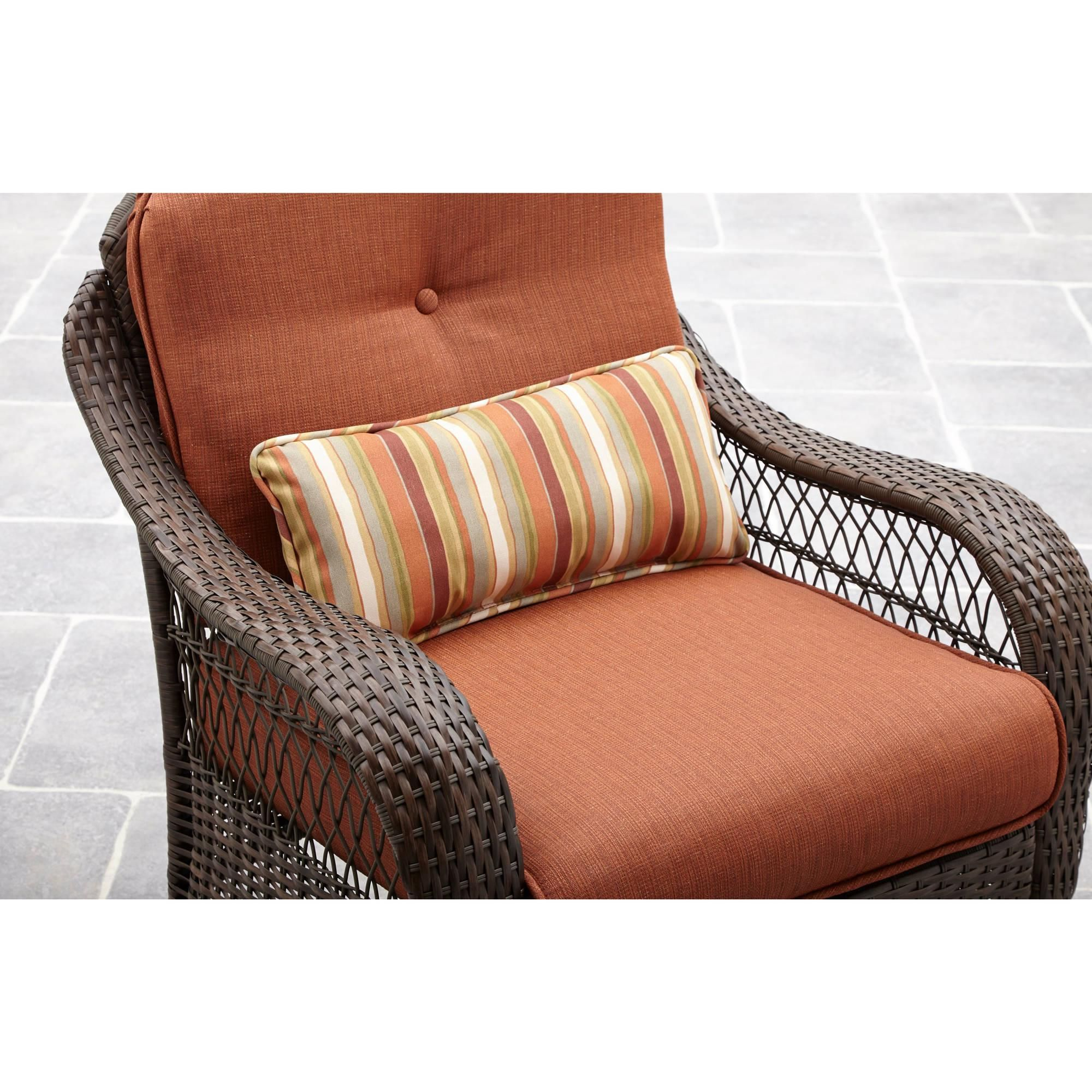 Better Homes And Gardens Patio Furniture Ravenbrook