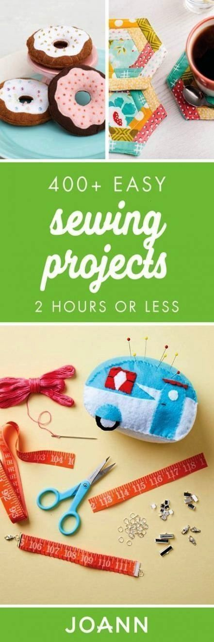 Free of Charge things to Crochet for Beginners Suggestions If youre working out crochet there are certain to take into consideration that will make ones cr Hello Before w...