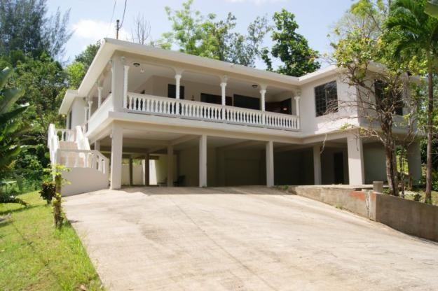 casas masso en puerto rico | Casas en Venta Vega Alta Puerto