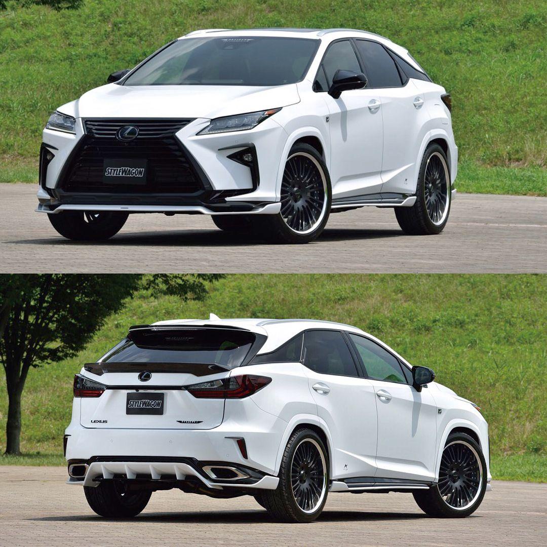 Lexus RX Lexus Lexus 2017, Lexus cars, Lexus suv