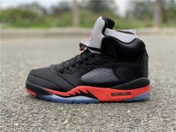 425a23f99bc053 Air Jordan 5 Retro