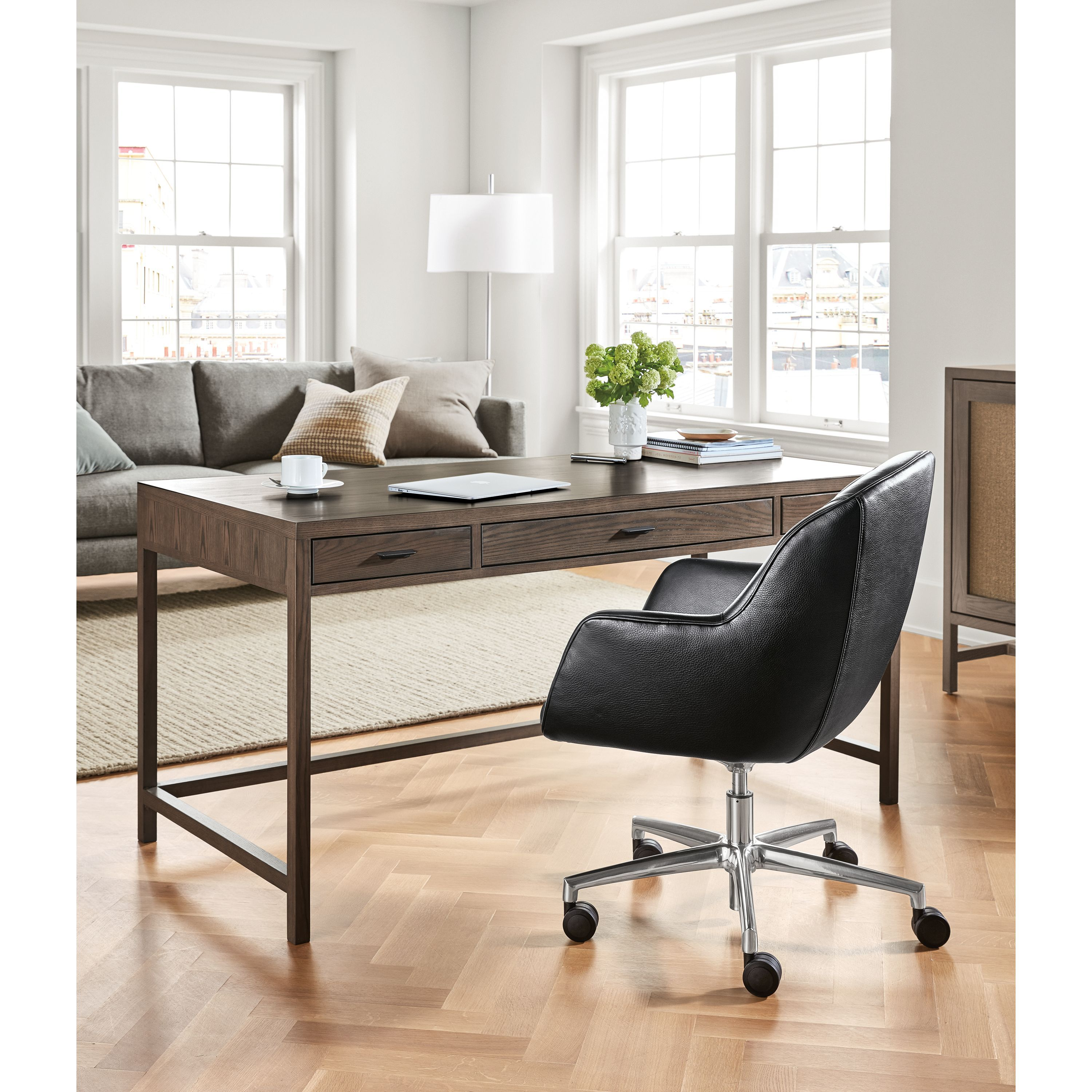Berkeley Desks Modern Desks Tables Modern Office Furniture Room Board Modern Office Chair Office Furniture Modern Modern Furniture Living Room