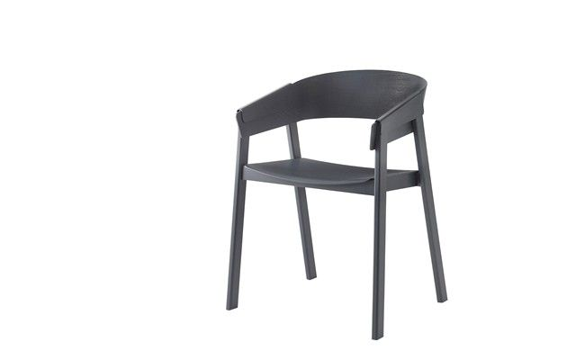 Cover Armchair Wooden Armchair Dining Chairs Danish Design Store