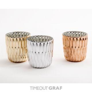 Jelly Vase Kartell Sonderedition