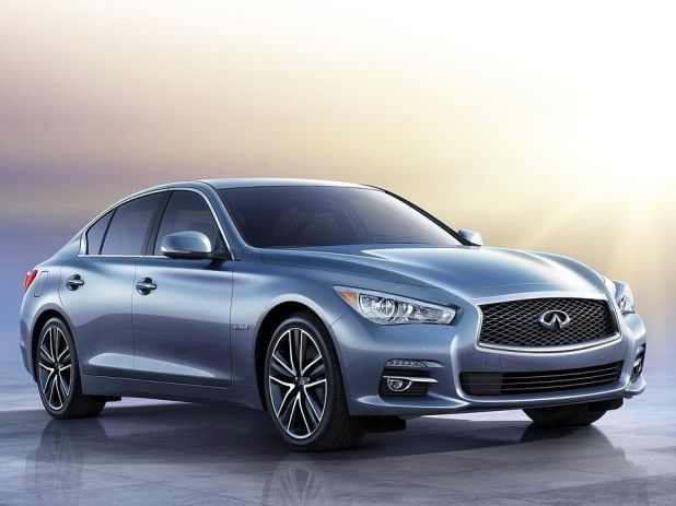 latest car releases south africaInfiniti Q50 Launched in South Africa  Latest car releases
