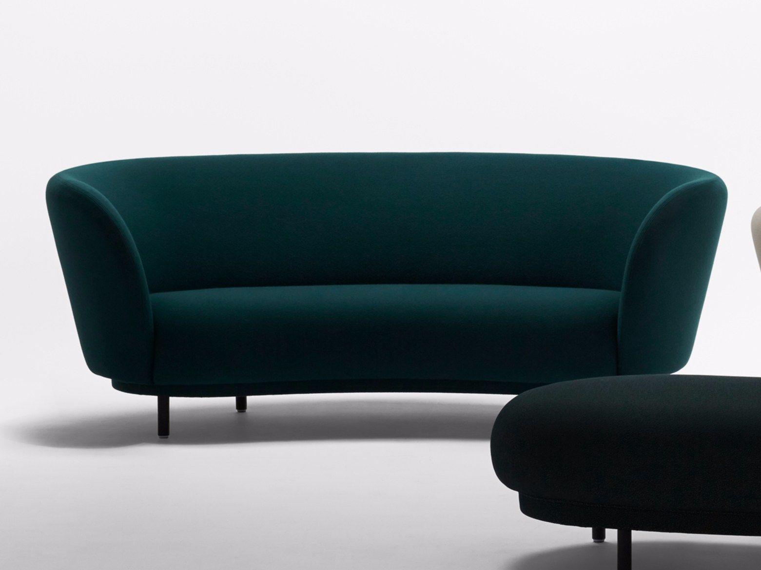 Molinari Sedie ~ Dandy 2 seater sofa by massproductions pj wuhan metropolis