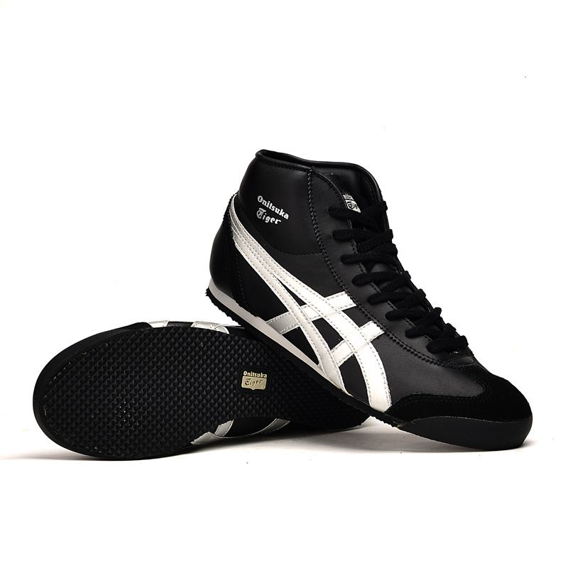 online retailer ff52c 7a0d9 Pin on Onitsuka Tiger