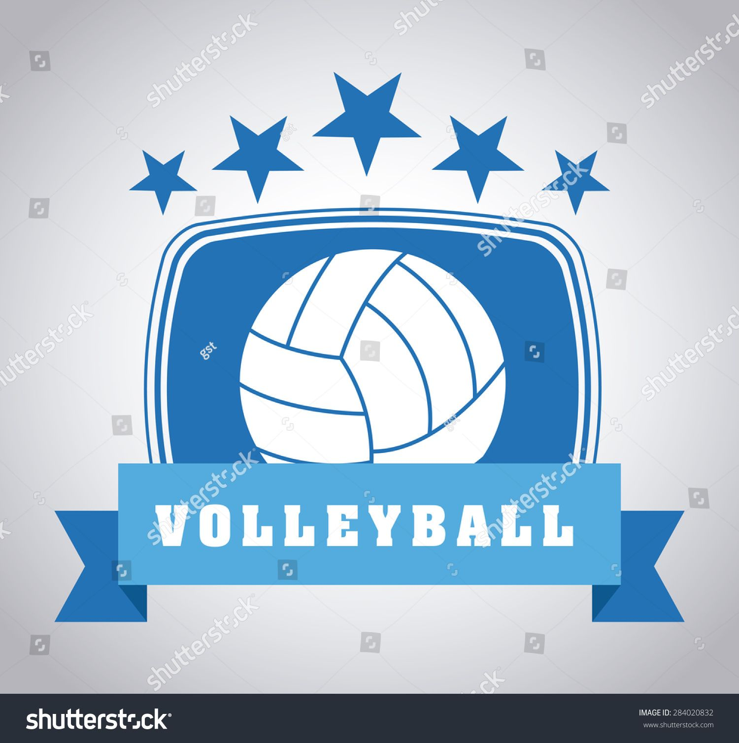 Volleyball Sport Design Vector Illustration Eps10 Graphic Ad Ad Design Sport Volleyball Vector In 2020 Photo Editing Stock Photos Sports Basketball