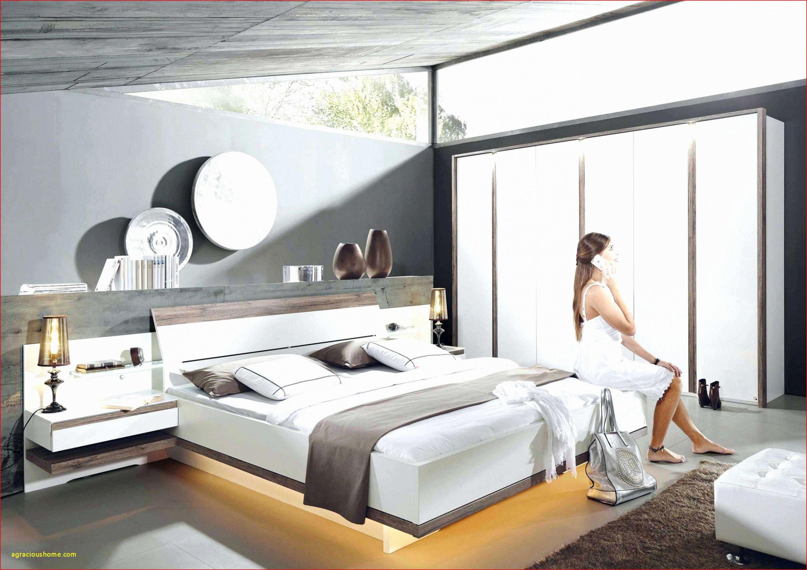 Welche Schlafzimmer Farbe Passt Zu Mir