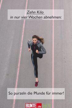 #fitness #abnehmen #kilos #pfunde #sport #ernährung #gesund