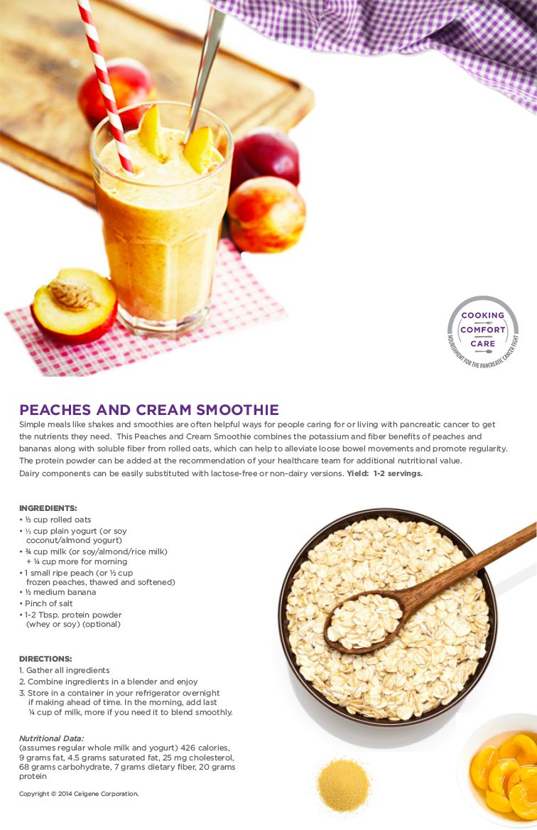 Pin by Celgene Corporation on Cooking  Comfort  Care