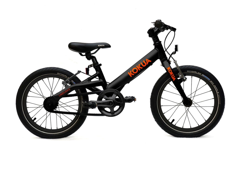 Liketobike 16 V Brakes Mini Bike Bicycle Bike