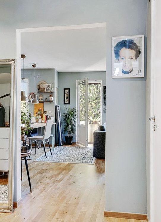 Doit On Se Contenter Du0027une Petite Cuisine Dans Un Studio? | PLANETE DECO A  Homes World | Bloglovinu0027