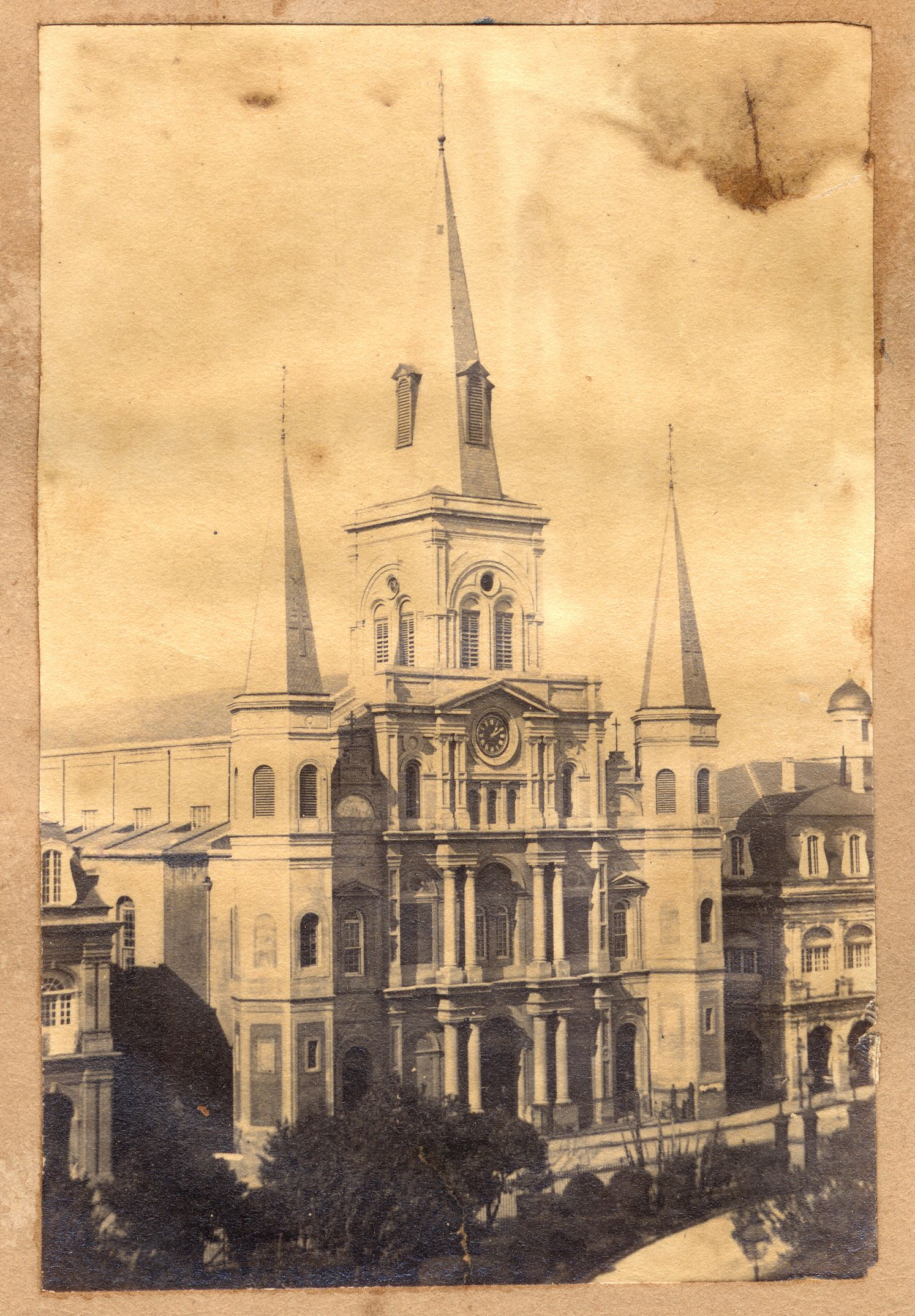 antebellum new orleans photography a pictoral history tcoo la