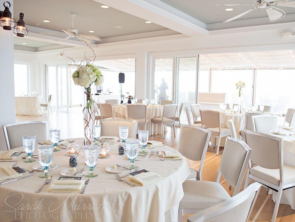 Chatham Bars Inn Wedding On Cape Cod Massachusetts Chatham Bars Inn Chatham Bars Inn Wedding Cape Cod Wedding Venues