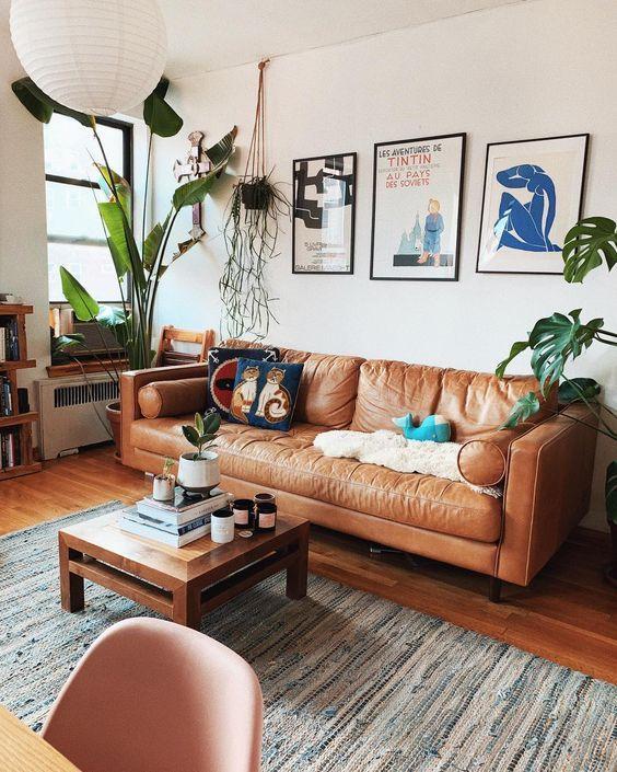 Follow Share Small Living Room Decor Mid Century Modern Living Room Mid Century Living Room