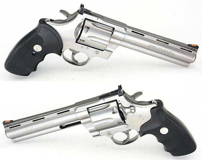 Pin on Guns    yes