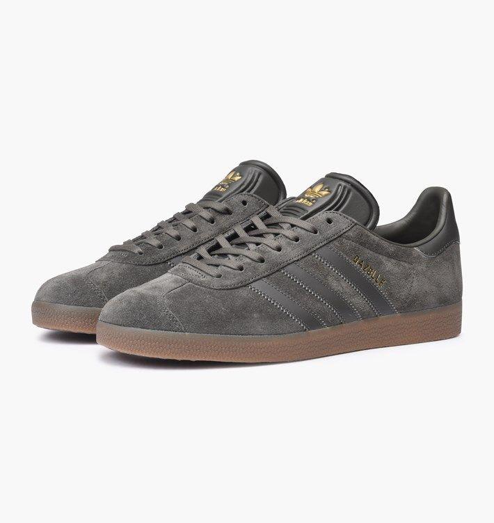 angustia sobrino receta  caliroots.com Gazelle adidas Originals BB2754 292754 | Adidas gazelle,  Chaussure, Baskets adidas
