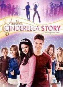 Another Cinderella Story 3 Peliculas De Romance Peliculas Viejas De Disney Cenicienta 2