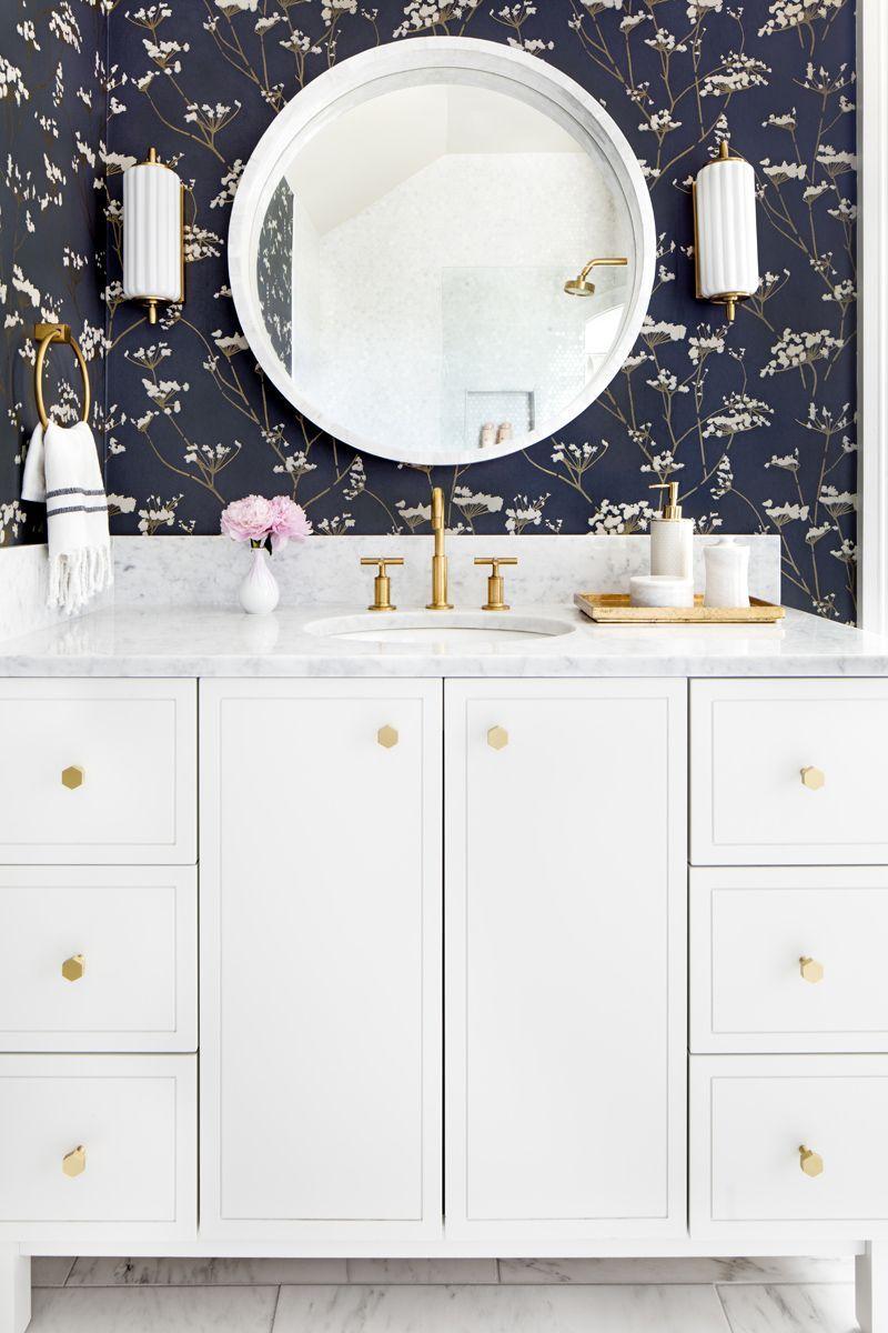best bathroom mirror ideas on wall for single u double sink