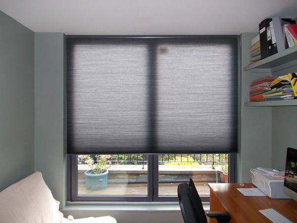 Amazing Blinds For Patio Doors Patio Door Blinds Patio Door